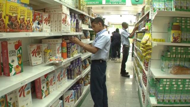Venezuela Inflation_00020201.jpg