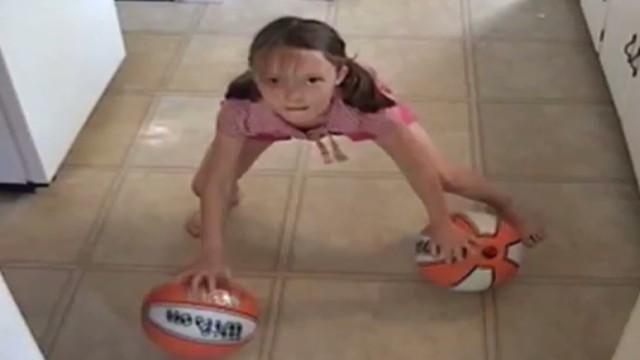 orig jtb distraction basketball skills_00002614.jpg