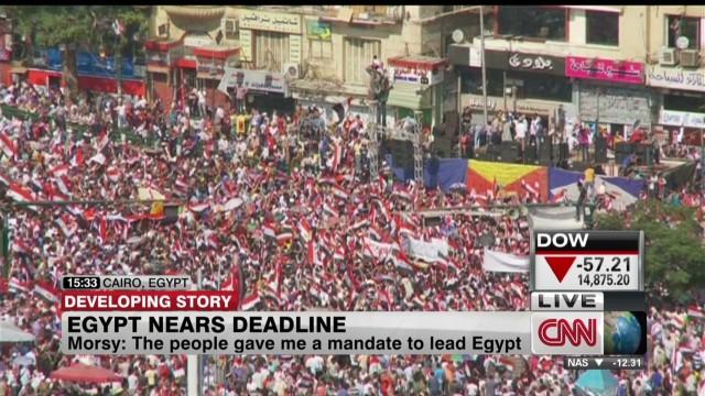 wbp.sayah.egypt.protests_00011808.jpg