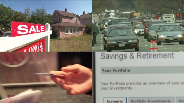 ym.romans.beware.the.bond.market.rising.interest.rates_00001214.jpg