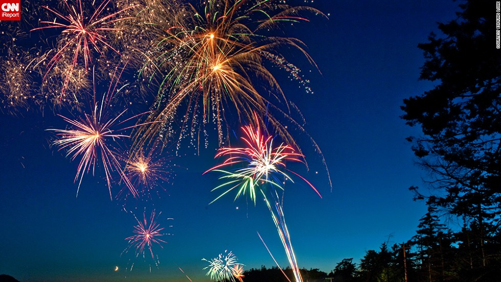 as firework laws are relaxed injuries increase cnn com