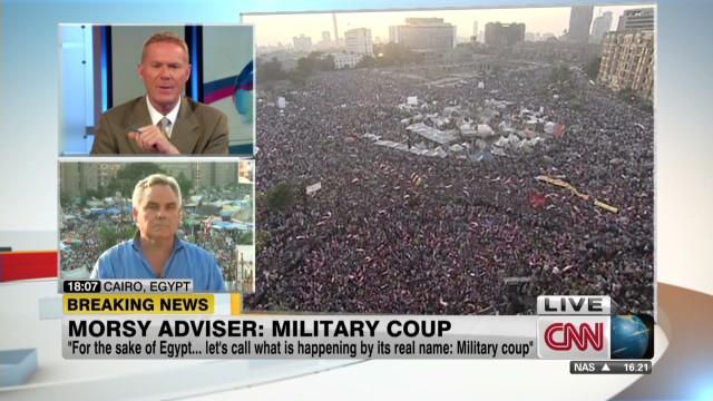 intdesk.wedeman.egypt.protests_00000511.jpg