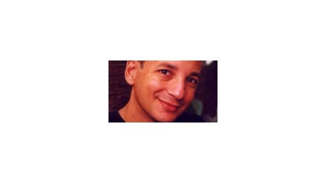 Khaled Fahmy