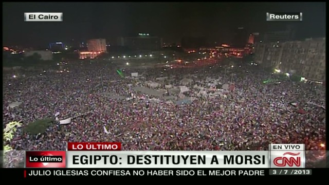 cnnee coup against morsi balderas and levy report_00014413.jpg