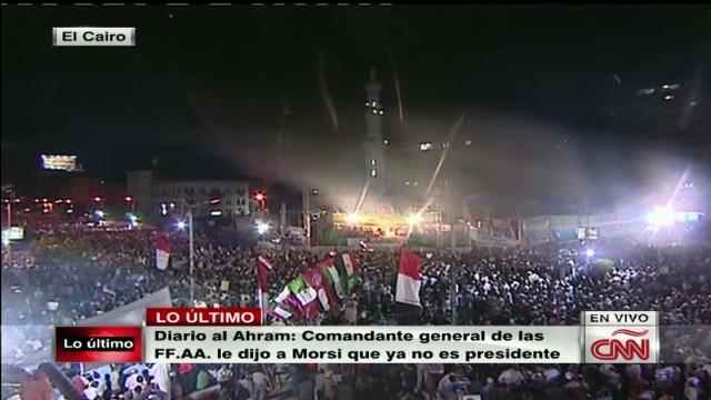 cnnee coup against morsi  juan carlos lopez report_00014801.jpg