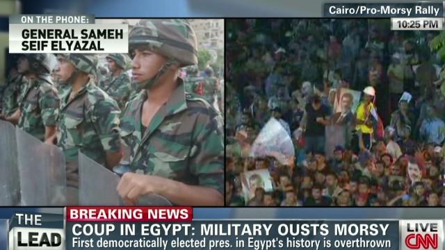 Lead General Sameh Seif Elyazal Egypt Morsy ouster_00020330.jpg