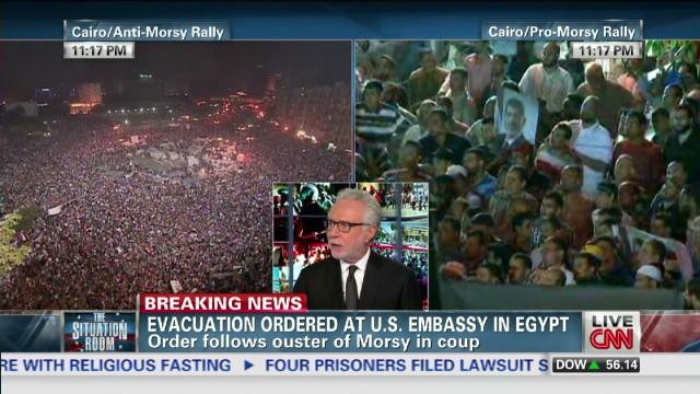 exp tsr walker zakaria ajami egypt coup_00002001.jpg