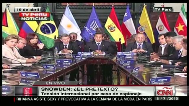 cnnee conclusiones bolivia snowden case interview_00020903.jpg