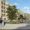 Rawabi housing