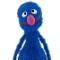 sesame street muppet grover