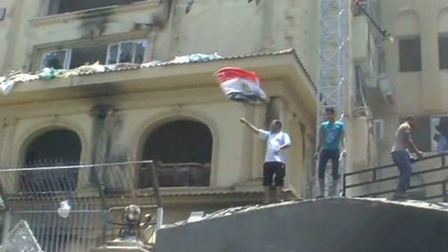 exp newday sayah egypt latest_00022919.jpg