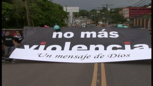 cnnee sandoval honduras violence against church_00015413.jpg