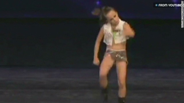 sbt katy perry tiny dancer_00014308.jpg