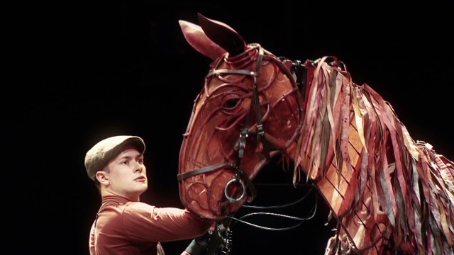 aom puppetry war horse_00003404.jpg