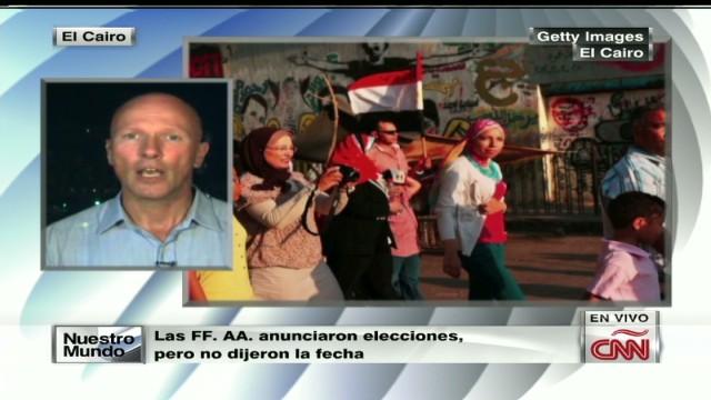 cnnee report penhaul egypt_00020409.jpg