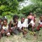 children smallholder farmers alliance