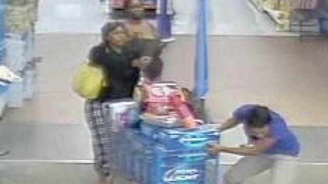 dnt women pepper spray steal beer_00000401.jpg