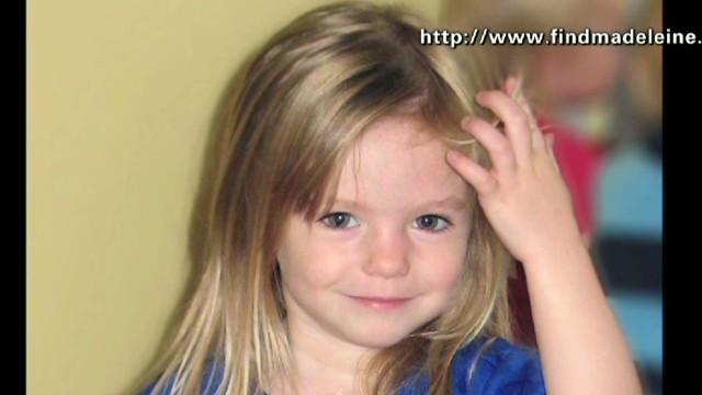 exp early shubert missing child_00000312.jpg