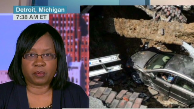 exp new day bolduan knox sinkhole interview_00030317.jpg