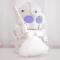 Rapiro robot makes coffee