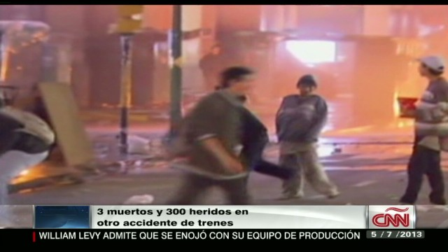 cnnee enct protests about trains in argentina _00002009.jpg