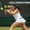 Bartoli backhand