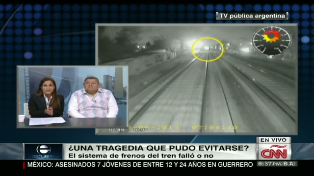 cnnee enc interview train driver argentina _00021320.jpg