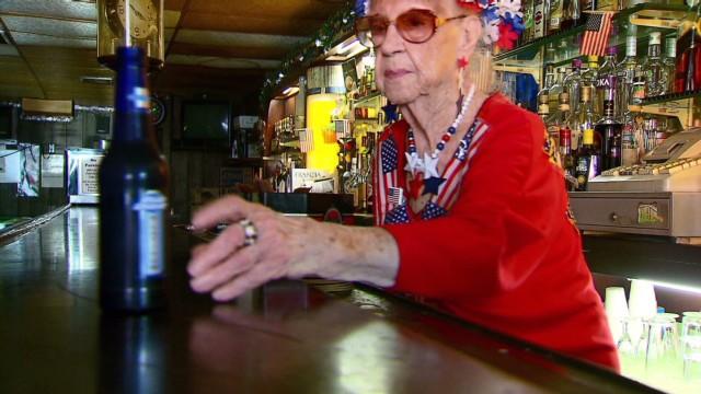 dnt ct devlin 98 year old bartender_00004622.jpg