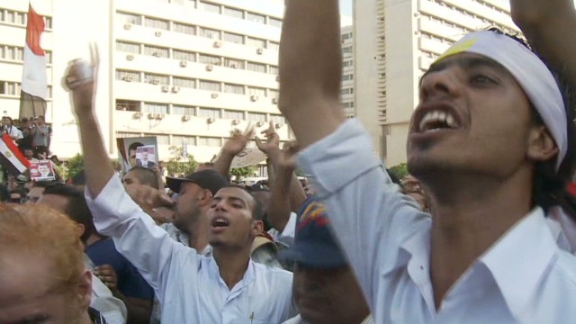intl cairo morsy supporters penhaul lok_00015904.jpg