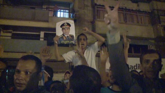 wedeman.egypt.sides_00000721.jpg