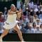 tennis bartoli forehand