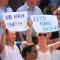 Tennis Wimbledon fans