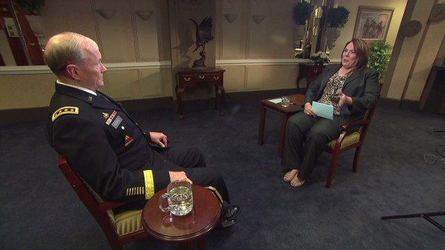 exp SOTU.DEMPSEY.PART.TWO.INTV_00005927.jpg