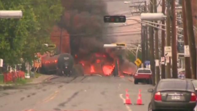 newton canada runaway train blast_00001806.jpg