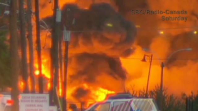 exp new day newton quebec train disaster_00011111.jpg