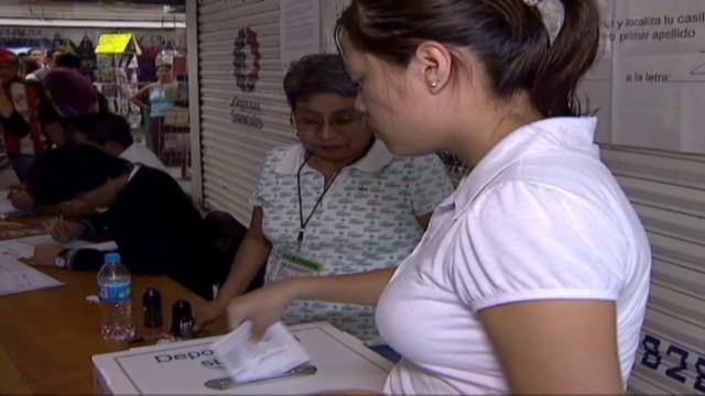 cnnee alis mexico elections update_00002030.jpg