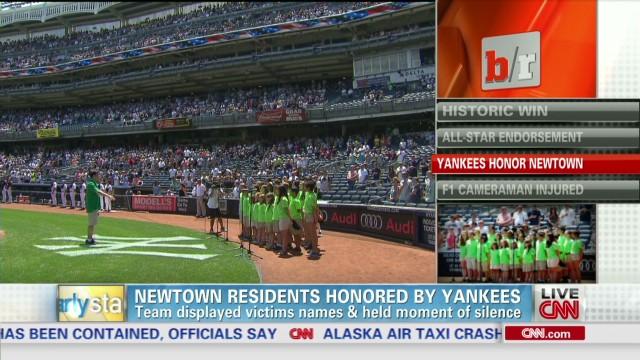 Bleacher Report Web 7/8 Yankees-Newton Anthem_00000626.jpg