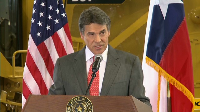 sot tx gov rick perry not seeking reelection_00002814.jpg