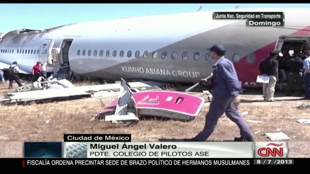 cnnee enc pilot interview on plane crash_00015101.jpg