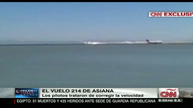 cnnee panorama san francisco plan crash report hurtado_00004630.jpg