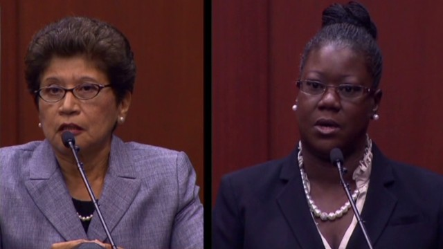 ac family testimony zimmerman trial panel_00004026.jpg