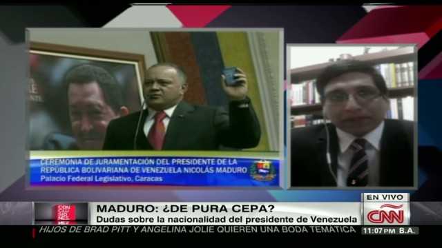 cnnee concl nationality of maduro and doubts_00012025.jpg