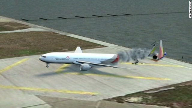 ac asiana crash latest simon pkg_00015126.jpg