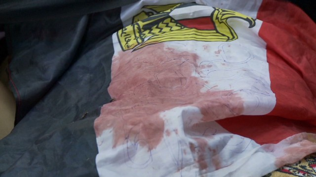 penhaul egypt morsy supporters clash with military_00011907.jpg