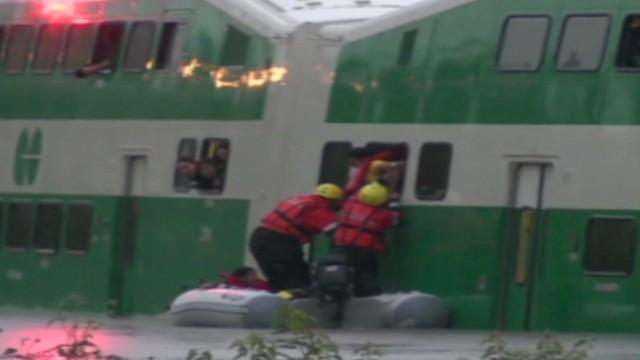 bts canada flash floods train rescue_00001128.jpg