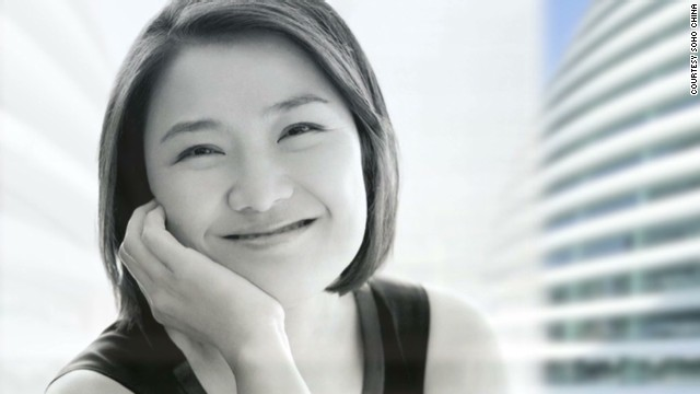 leading women zhang xin soho china_00001819.jpg