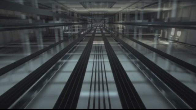 cnnee clix boulden inglaterra elevators to the skies_00012904.jpg