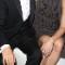 ENTt1 Matt Bellamy Kate Hudson