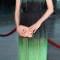 ENTt1 Diane Kruger 07082013