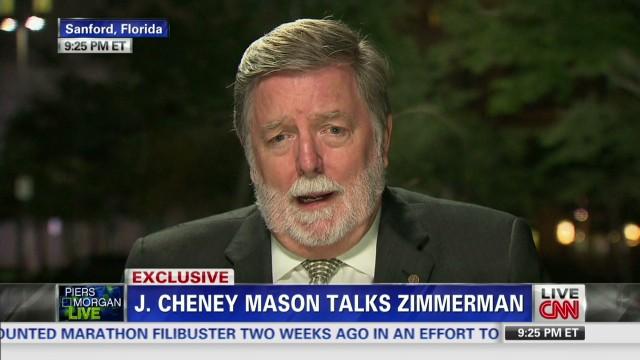 pmt sot j cheney mason zimmerman trial_00003921.jpg